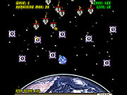 clique para juegos Massive Space Tower Defense