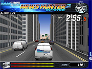 clique para juegos News Hunter 2 - Beat the Press