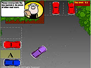 clique para juegos Parking Perfection 3
