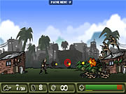 clique para juegos Mercenaries 2: World Nearly in Flames
