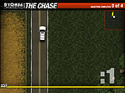 clique para juegos Storm Chasers: The Chase