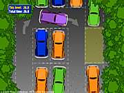 clique para juegos Parking Perfection 2