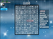 clique para juegos Word Search Gameplay - 12