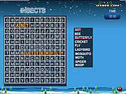 clique para juegos Word Search Gameplay - 18