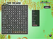 clique para juegos Word Search Gameplay - 29