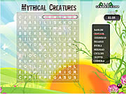 clique para juegos Word Search Gameplay - 42