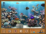clique para juegos Hidden Objects - Under Water