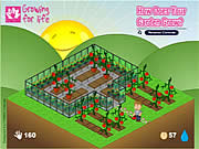 clique para juegos How Does Your Garden Grow?