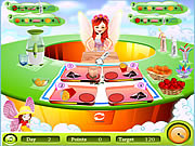 clique para juegos Fairyland Juice Center