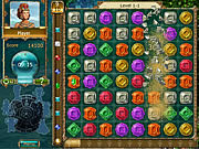 clique para juegos The Treasures Of Montezuma 2