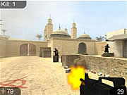 clique para juegos Counter Strike Source