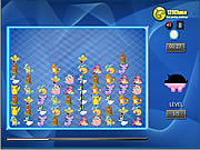 clique para juegos Pokemon - Bond The Buddies