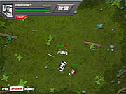 clique para juegos Modifighters - Blast Attack