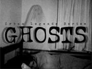 clique para juegos Ghosts - Urban Legends Series