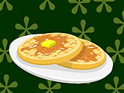 clique para juegos Do You Like Waffles?