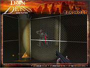 clique para juegos Dawn of the Dead - Black Out