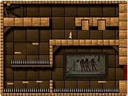 clique para juegos Indiana Jones and the Lost Treasure of Paraoh