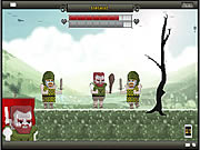 clique para juegos Journey to the East