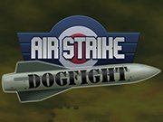 clique para juegos Air Strike Dog Fight