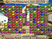 clique para juegos Ancient Jewels: The Mysteries of Persia