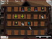 clique para juegos Bhargavi Nilayam -The Haunted House
