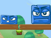 clique para juegos Big Blocks Battle