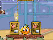 clique para juegos Cover Orange Journey: Gangsters