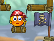 clique para juegos Cover Orange Journey. Pirates