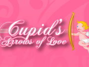 clique para juegos Cupid's Arrows of Love