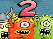 clique para juegos Cut The Monster 2