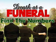 clique para juegos Death at a Funeral Find the Numbers