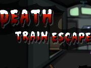 clique para juegos Death Train Escape