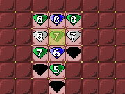 clique para juegos Diamonds Diamonds