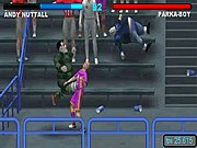 clique para juegos Download Fighter