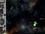 clique para juegos Endless Space Defense