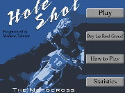 clique para juegos Holeshot: The Motocross Card Game