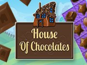 clique para juegos House Of Chocolates HD