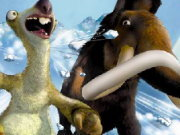 clique para juegos Ice Age Hidden Objects