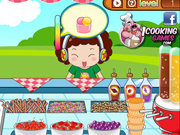 clique para juegos Ice Cream For Kids