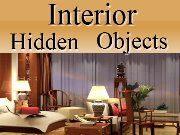clique para juegos Interior Hidden Objects
