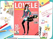clique para juegos Lovele: Something Colorful