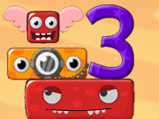 clique para juegos Monsterland 3: Junior Returns