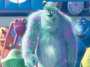 clique para juegos Monsters Inc Find the Alphabets