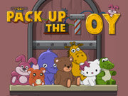 clique para juegos Pack Up The Toy