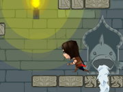 clique para juegos Prince of Persia: Mini-Games Edition