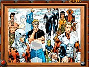 clique para juegos Sort My Tiles Alpha Flight