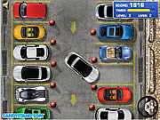 clique para juegos Super Parking World