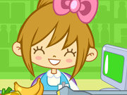 Buzz On Maggie Buzz On Maggie Juegos Gratis Juegos Gratis Juegosjuegos24 Com Help maggie dress to express by picking the outfits and instruments that could. buzz on maggie buzz on maggie juegos