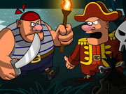 clique para juegos The Dead Pirate's Chest