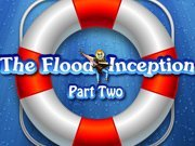 clique para juegos The Flood: Inception Part Two